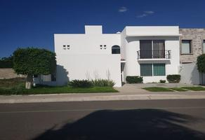 Foto de casa en renta en avenida tlacote 1001, provincia santa elena, querétaro, querétaro, 0 No. 01