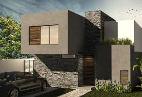 Foto de casa en venta en avenida tlacote 1082, provincia santa elena, querétaro, querétaro, 11063546 No. 01