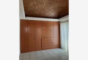 Foto de casa en renta en avenida tlacote 1611, la toscana, querétaro, querétaro, 0 No. 01