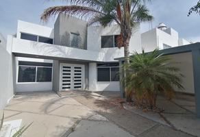 Foto de casa en venta en avenida tlacote 25, residencial italia, querétaro, querétaro, 0 No. 01