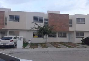 Foto de casa en renta en avenida tlacote 701, galindas residencial, querétaro, querétaro, 0 No. 01