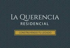 Foto de terreno habitacional en venta en avenida tlacote , provincia santa elena, querétaro, querétaro, 0 No. 01
