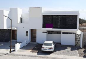 Foto de casa en venta en avenida tlacote , provincia santa elena, querétaro, querétaro, 19218740 No. 01