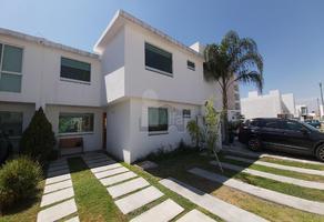 Foto de casa en venta en avenida tlacote , provincia santa elena, querétaro, querétaro, 0 No. 01