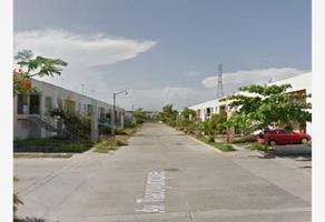 Foto de casa en venta en avenida tlacoyuque 14, costa dorada, acapulco de juárez, guerrero, 17486575 No. 01