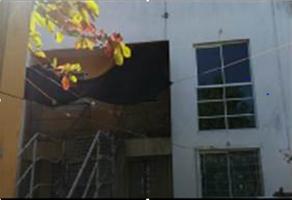 Foto de casa en venta en avenida tlacoyuque , costa dorada, acapulco de juárez, guerrero, 12287456 No. 01