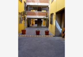 Foto de departamento en renta en avenida tlahuac 00, cerro de la estrella, iztapalapa, distrito federal, 6640266 No. 02