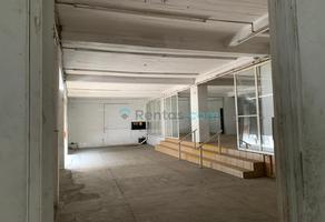 Foto de local en renta en avenida tlahuac 115, santa isabel industrial, iztapalapa, df / cdmx, 20344842 No. 01