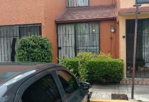 Foto de casa en venta en avenida tlahuac 1577 , la esperanza, iztapalapa, df / cdmx, 0 No. 01