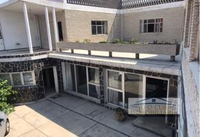 Foto de casa en venta en avenida tláhuac 3502, san francisco tlaltenco, tláhuac, df / cdmx, 0 No. 01