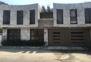 Foto de casa en venta en avenida tlahuac 4522 , lomas estrella, iztapalapa, df / cdmx, 0 No. 01