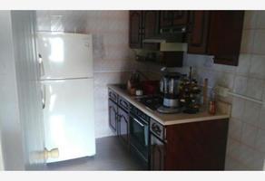 Foto de departamento en venta en avenida tlahuac 4718, cerro de la estrella, iztapalapa, df / cdmx, 0 No. 01