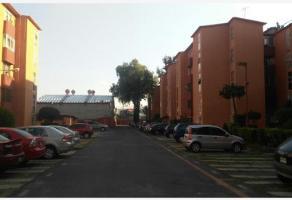 Foto de departamento en venta en avenida tlahuac 4718, granjas estrella, iztapalapa, df / cdmx, 0 No. 01