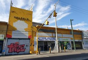 Foto de terreno habitacional en venta en avenida tlahuac 4856 , cerro de la estrella, iztapalapa, df / cdmx, 19422316 No. 01