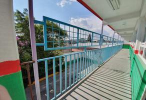 Foto de terreno comercial en venta en avenida tlahuac 4856, cerro de la estrella, iztapalapa, df / cdmx, 0 No. 01