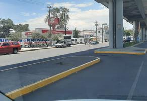 Foto de local en venta en avenida tlahuac 5669 , los olivos, tláhuac, df / cdmx, 15687416 No. 01