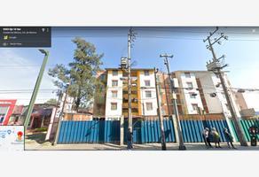Foto de departamento en venta en avenida tlahuac 5724, cerro de la estrella, iztapalapa, df / cdmx, 17576958 No. 01