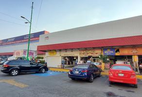 Foto de local en venta en avenida tlahuac , la esperanza, iztapalapa, df / cdmx, 17555507 No. 01