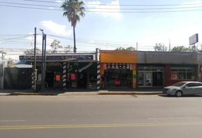 Foto de terreno comercial en venta en avenida tlahuac (mexico-tulyehualco , los olivos, tláhuac, df / cdmx, 0 No. 01