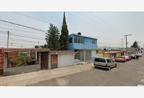 Foto de casa en venta en avenida tlalepantla 0, el olivo ii parte baja, tlalnepantla de baz, méxico, 0 No. 01