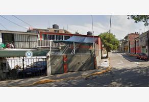 Foto de casa en venta en avenida tlalnepantla 0, el olivo ii parte baja, tlalnepantla de baz, méxico, 0 No. 01