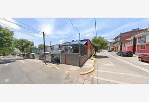 Foto de casa en venta en avenida tlalnepantla 00, el olivo ii parte baja, tlalnepantla de baz, méxico, 0 No. 01