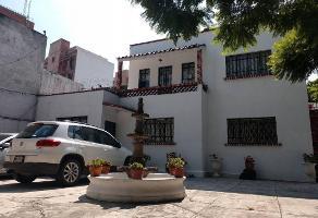 Foto de casa en venta en avenida tlalnepantla 1, unidad barrientos, tlalnepantla de baz, méxico, 12464354 No. 01