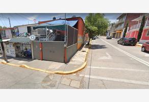 Foto de casa en venta en avenida tlalnepantla 107, el olivo ii parte alta carlos pichardo cruz, tlalnepantla de baz, méxico, 18237062 No. 01