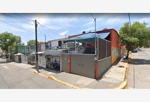 Foto de casa en venta en avenida tlalnepantla 107, el olivo ii parte baja, tlalnepantla de baz, méxico, 0 No. 01