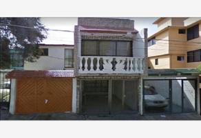 Foto de casa en venta en avenida tlalnepantla 78 b, el olivo ii parte baja, tlalnepantla de baz, méxico, 12303203 No. 01