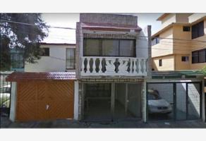 Foto de casa en venta en avenida tlalnepantla 78b, el olivo ii parte baja, tlalnepantla de baz, méxico, 9474769 No. 01