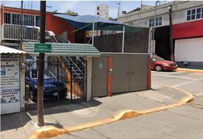 Foto de casa en venta en avenida tlalnepantla , el olivo ii parte alta carlos pichardo cruz, tlalnepantla de baz, méxico, 17820661 No. 01
