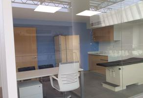 Foto de oficina en renta en avenida tlalnepantla tenayuca 25, san bartolo tenayuca, tlalnepantla de baz, méxico, 0 No. 01