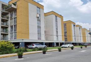Foto de departamento en renta en avenida tlalnepantla - tenayuca , santa rosa, gustavo a. madero, df / cdmx, 21242811 No. 01