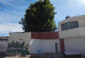 Foto de casa en venta en avenida tlaloc esquina poniente 07 07, niños héroes ii sección, valle de chalco solidaridad, méxico, 0 No. 01