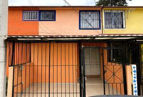 Foto de casa en venta en avenida tlaltepan 6, las patricias i y ii, cuautitlán, méxico, 0 No. 01