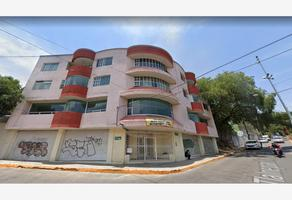 Foto de departamento en venta en avenida tlanepantla 0, el olivo ii parte alta carlos pichardo cruz, tlalnepantla de baz, méxico, 0 No. 01