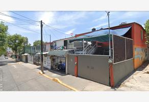 Foto de casa en venta en avenida tlanepantla 0, el olivo ii parte baja, tlalnepantla de baz, méxico, 0 No. 01