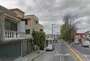 Foto de casa en venta en avenida tlanepantla 78 b, el olivo ii parte baja, tlalnepantla de baz, méxico, 0 No. 01