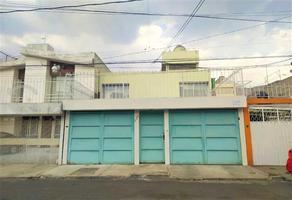 Foto de casa en venta en avenida tlapan 13, presidentes ejidales 2a sección, coyoacán, df / cdmx, 0 No. 01