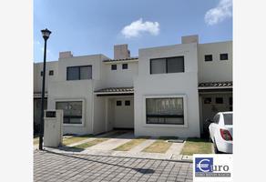 Foto de casa en venta en avenida tlaxcala 43, cuautlancingo corredor empresarial, cuautlancingo, puebla, 0 No. 01