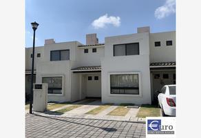 Foto de casa en venta en avenida tlaxcala 43, san juan cuautlancingo centro, cuautlancingo, puebla, 0 No. 01
