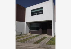 Foto de casa en renta en avenida tlaxcala 74, san juan cuautlancingo centro, cuautlancingo, puebla, 0 No. 01