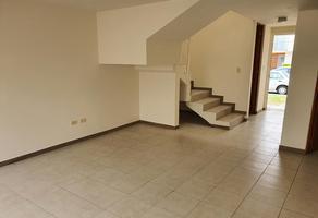 Foto de casa en condominio en venta en avenida tlaxcala , san juan cuautlancingo centro, cuautlancingo, puebla, 17813178 No. 01