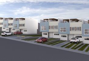 Foto de casa en venta en avenida todos los santos , industrial pacífico iii, tijuana, baja california, 20182163 No. 01