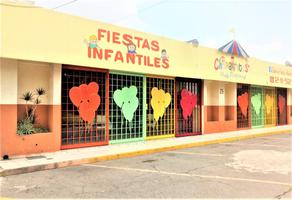 Foto de local en venta en avenida tollocan , toluca, toluca, méxico, 0 No. 01