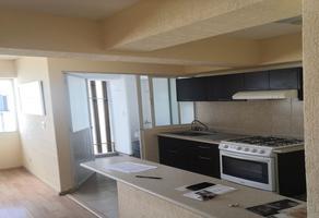 Foto de departamento en renta en avenida toltecas 166, carola, álvaro obregón, df / cdmx, 0 No. 01