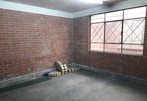 Foto de edificio en venta en avenida toltecas 21, san javier, tlalnepantla de baz, méxico, 0 No. 01