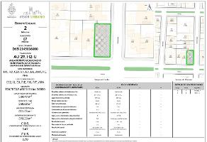 Foto de terreno habitacional en venta en avenida toltecas 3158, monraz, guadalajara, jalisco, 6742369 No. 02