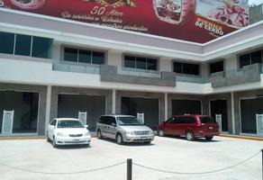 Foto de local en renta en avenida toltecas 75, ampliación san javier, tlalnepantla de baz, méxico, 0 No. 01